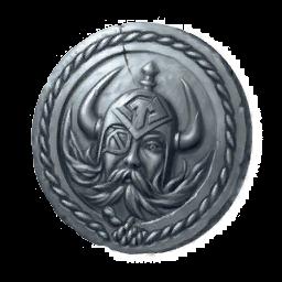 Монета Роллона