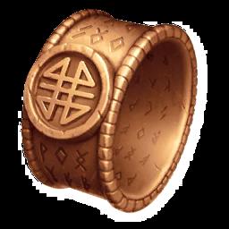 Ритуальное Кольцо