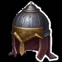 Шлем Бродира