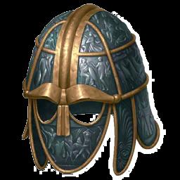Шлем Хакона