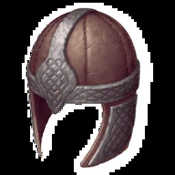 Шлем Рагнара