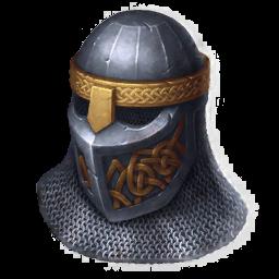 Шлем Уббы
