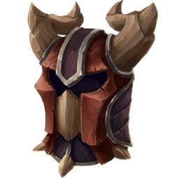 Шлем Варвара
