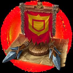 Защита войск при захвате Крепостей