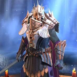 Аколит - гайд Raid: Shadow Legends