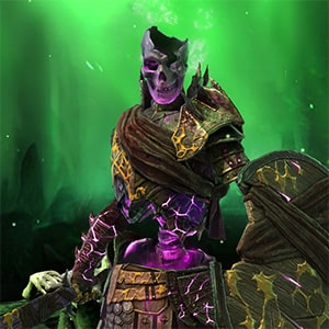 Амарант - гайд Raid: Shadow Legends