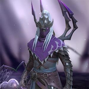 Арахнид - гайд Raid: Shadow Legends