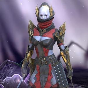 Астралит - гайд Raid: Shadow Legends