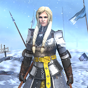 Белая дева гайд по игре raid