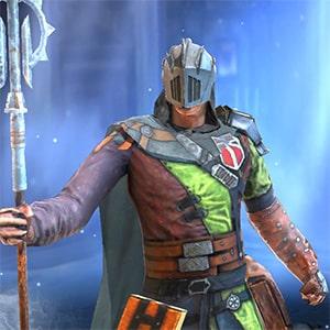 Безлицый - гайд Raid: Shadow Legends