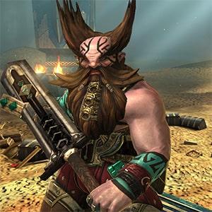 Безумец - гайд Raid: Shadow Legends