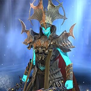 Бистофус - гайд Raid: Shadow Legends.