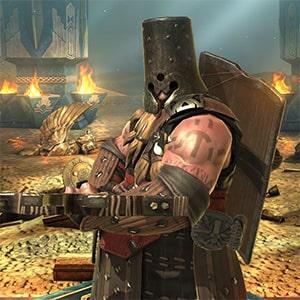 Бурав - гайд Raid: Shadow Legends