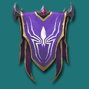 Dark Elves Faction - Raid Shadow Legends Guide