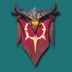 Demonspawn Faction - Raid Shadow Legends Guide