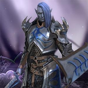 Держатель - гайд Raid: Shadow Legends.