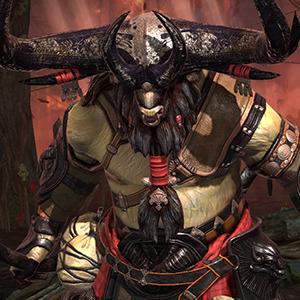 Длиннобород гайд по игре raid