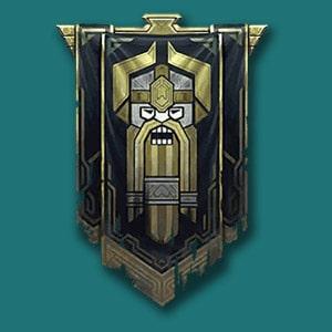Фракция Дворфы - Гайд по игре Raid Shadow Legends