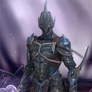 Фоли - гайд Raid: Shadow Legends