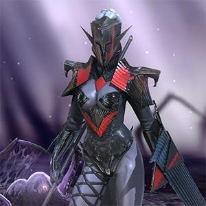Crimson Helm - Raid Shadow Legends Guide
