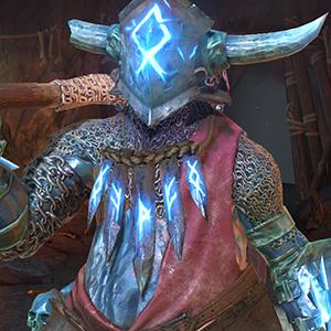 Гургот гайд по игре raid