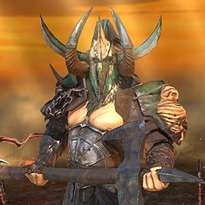Хангар гайд по игре raid