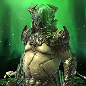 Хаск - гайд Raid: Shadow Legends