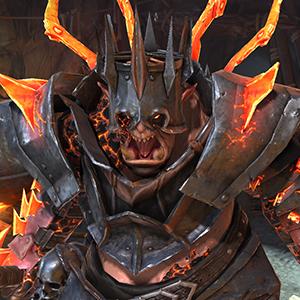 Игнатиус гайд по игре raid