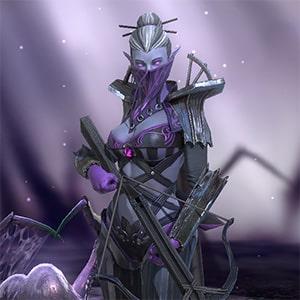 Искатель - гайд Raid: Shadow Legends