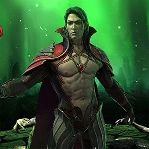 Искуситель - гайд Raid: Shadow Legends