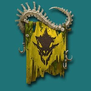 Фракция Ящеролюды - Гайд по игре Raid Shadow Legends