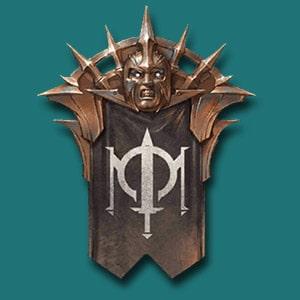 Knight Revenant Faction - Raid Shadow Legends Guide
