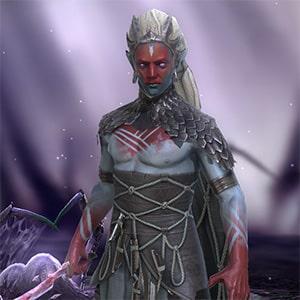 Князь ночи - гайд Raid: Shadow Legends
