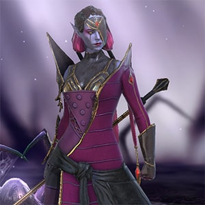 Коса - гайд Raid: Shadow Legends.