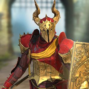 Лорд Шемфорт гайд по игре raid