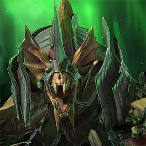 Ловец - гайд Raid: Shadow Legends