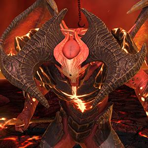 Морту-Макааб гайд по игре raid