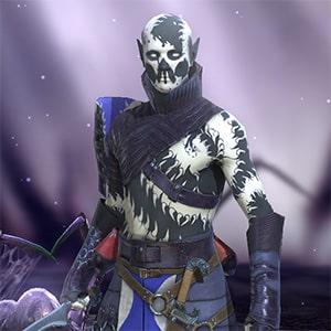 Mystic Hand - Raid Shadow Legends Guide