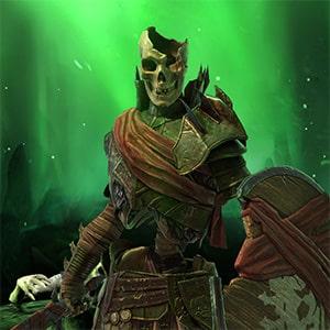 Немощь - гайд Raid: Shadow Legends