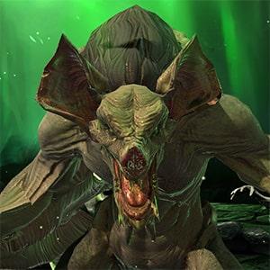 Нетопырь - гайд Raid: Shadow Legends