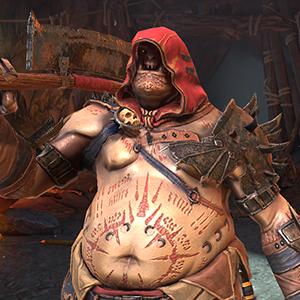 Оккультный воин гайд по игре raid