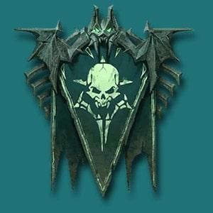 Фракция Орды нежити - Гайд по игре Raid Shadow Legends