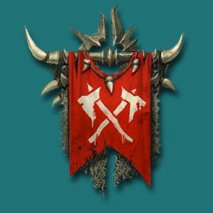 Фракция Орки - Гайд по игре Raid Shadow Legends