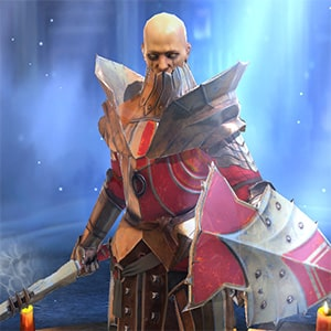 Палач - гайд Raid: Shadow Legends