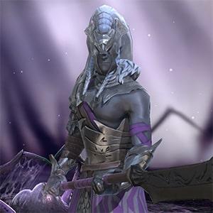 Парагон - гайд Raid: Shadow Legends.