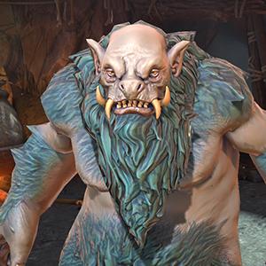 Скалозуб гайд по игре raid
