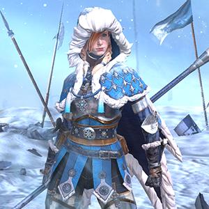 Снегоцвет гайд по игре raid
