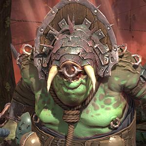 Стальной череп гайд по игре raid