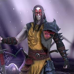 Странник - гайд Raid: Shadow Legends.