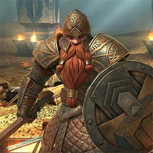 Сварливец - гайд Raid: Shadow Legends